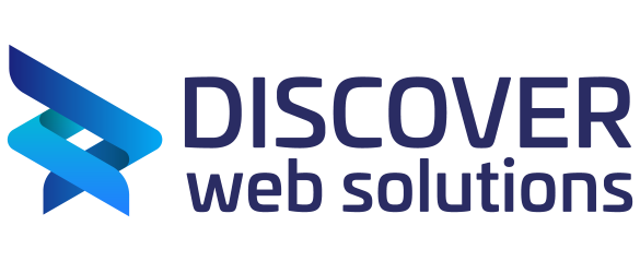 Discover Web Solutions Pty Ltd